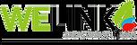 logowltransparent-standart.png