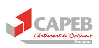 Logo Capeb 974.png
