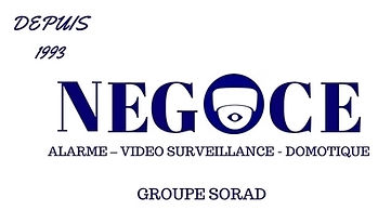 Logo_Négoce_new.jpg