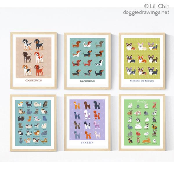Thumbnails-LiliChin-wholesale-PRINTS1