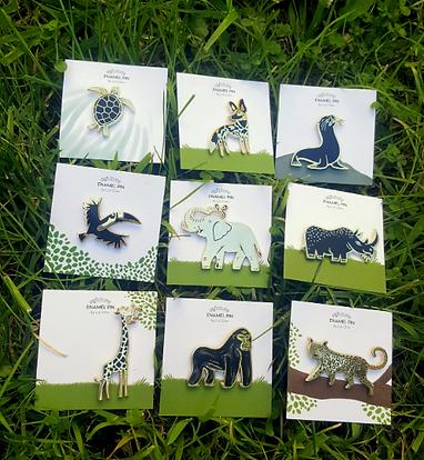 wildlifepins.png
