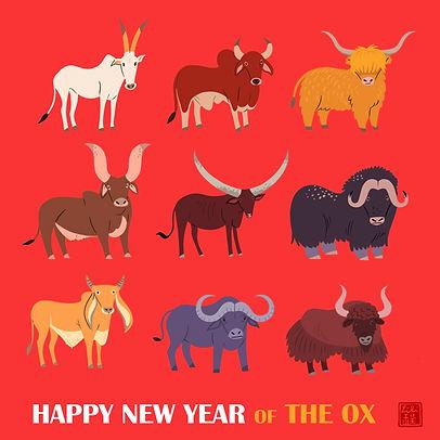 Year-Of-The-Ox2-LiliChin.jpg