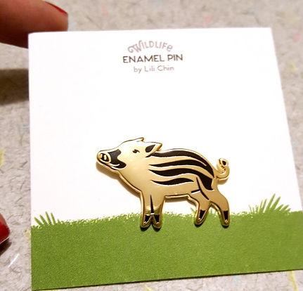 baby-boar-card_edited.jpg