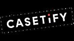 Casetify-Logo-500x281.png