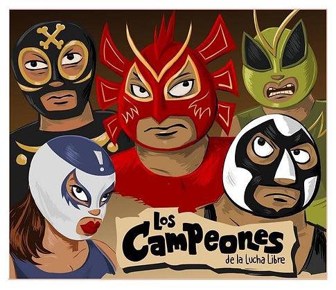 Los Campeones.jpg