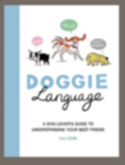 Doggie Language_RGB_cropped-WEB.png