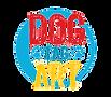 dog-tag-art.png