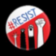 resist button.png