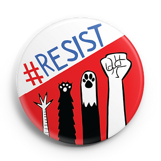 resist button.png