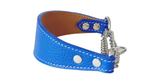 Pebble Martingale Cobalt