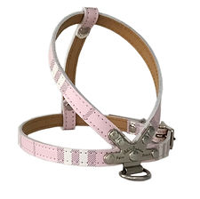 LP Icy Pink Harness.jpg
