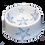 Thumbnail: Blue Starfish Ceramic Bowl