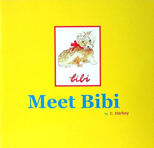 Meet Bibi