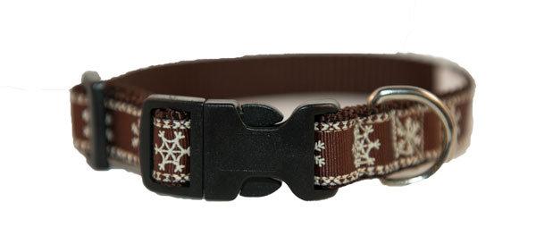 Xmas Collar 3