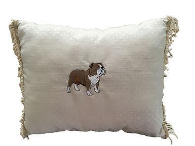Dog-pillow.jpg