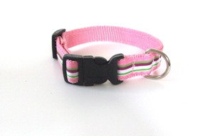 Pokey Collar