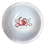 Thumbnail: Red Crab Ceramic Bowl