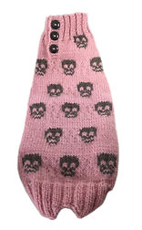 Sweater Pink Black Head copy.jpg