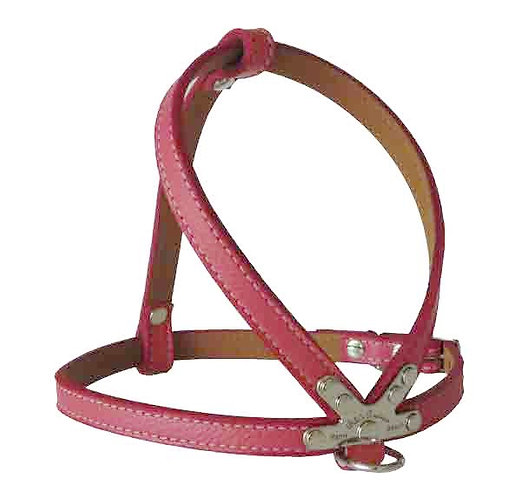 Pebble K Harness Tulip