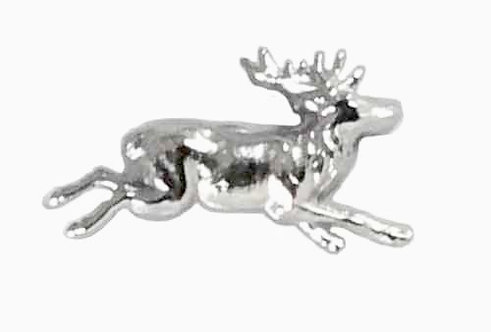 Stag Silver