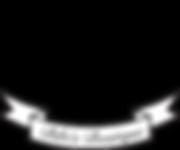 Bibi Logo_Mac.png