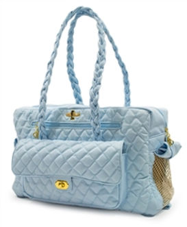 Baby Blue Carrier.jpg