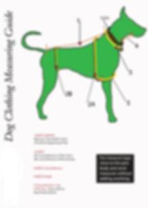 Dog Clothing Measuring Guide.jpg