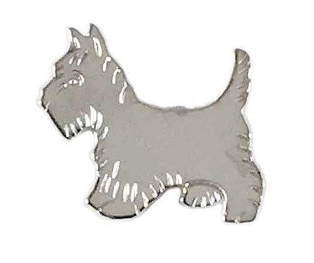 Terrier Silver