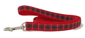 Frasier Leash