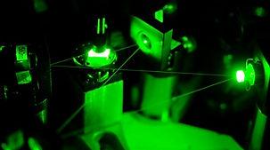 Quantensensoren.jpg
