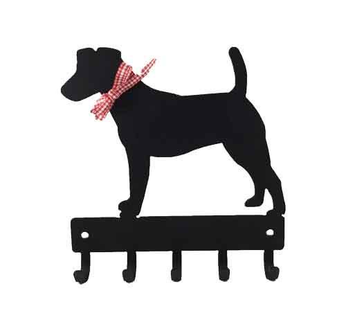 Leash Hook Designer Dog