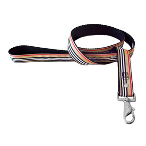 Prudence Leash
