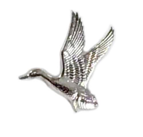 Duck Silver