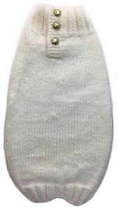 Sweater White.jpg