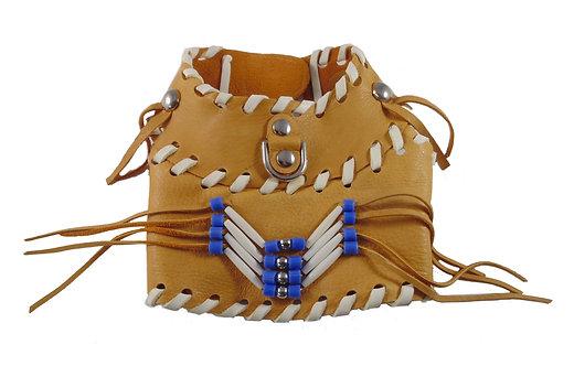 Native Vest Harness