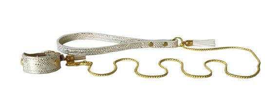Gold Chain Diamond .jpg