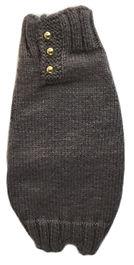 Sweater Brown.jpg