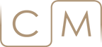logo cm studios.png