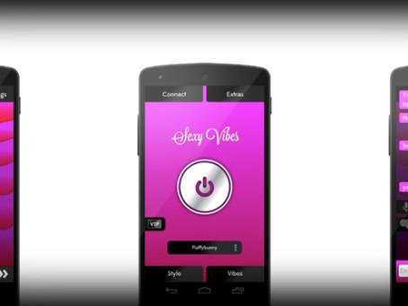 La app que convierte su celular en un vibrador