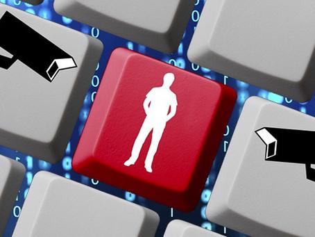 Qué consecuencias tendrá el fin de la neutralidad de internet en Estados Unidos (y cómo afectará al