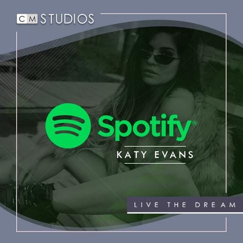 Katy Evans Spotify.png