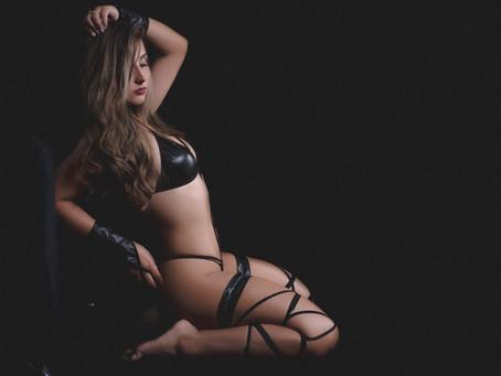 5 webs porno se sitúan entre las webs con más audiencia del mundo.