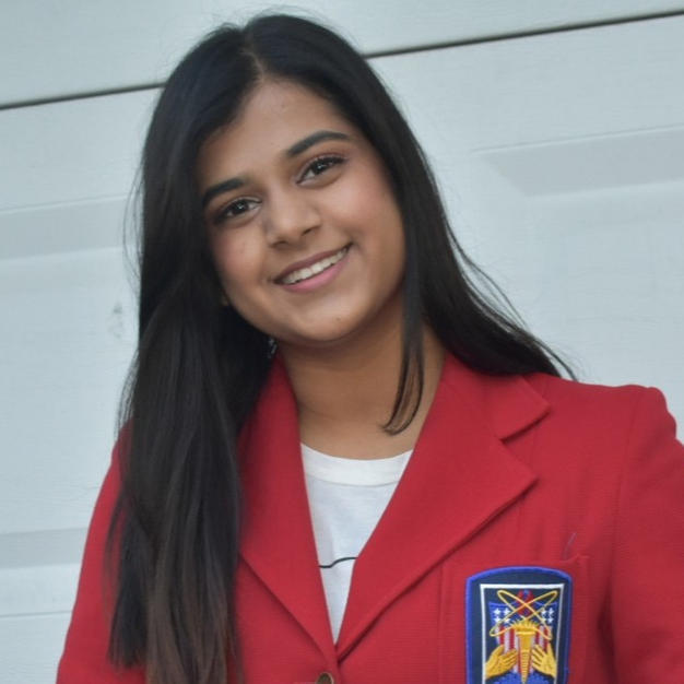 Siksha  Acharya