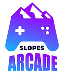 Slopes arcade.JPG