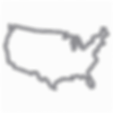 usa-map-icon-18.jpg.png