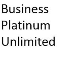 Business Platinum