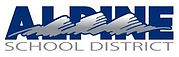Alpine School district.JPG