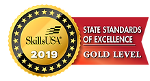 2019 STATE Tiered Award Level GOLD_v1[70