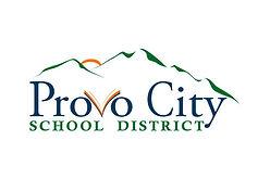 provo-school-district-logo.jpg