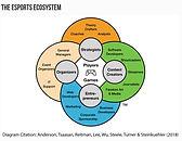 Esports Curiculum.JPG